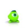Philips myKidsRoom Disney Monsters Mike softpal 0.1W 71883/55/P0