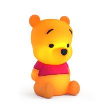 Philips myKidsRoom Disney Winnie The Pooh softpal 0.1W 71883/34/P0 világítás