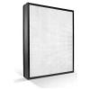 Philips NanoProtect S3 szűrő (FY3433/10)