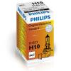 Philips Original Vision +30% 9145C1 H10 dobozos