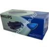 Philips PFA-721 BK fekete (BK-Black) eredeti (gyári, új) toner