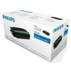 Philips PFA 821