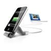 Philips Philips DLC2407U szinkronizáló és töltő USB kábel