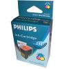 Philips Philips PFA 534 színes eredeti tintapatron