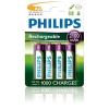 Philips R6B4A210 4 darab