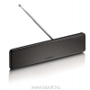 Philips SDV5225/12 beltéri DVB-T antenna