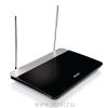 Philips SDV6227/12 digitális TV-antenna