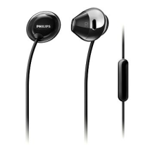 Philips SHE4205 fülhallgató, fejhallgató