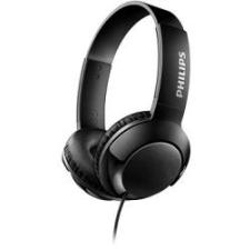 Philips SHL3070 fülhallgató, fejhallgató