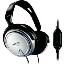 Philips SHP2500 fülhallgató, fejhallgató