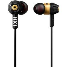 Philips SHX10 fülhallgató, fejhallgató