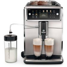 Philips SM7581/00 kávéfőző
