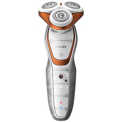 Philips SW5700 07 - Elektromos borotva  árak 02a4de51d9