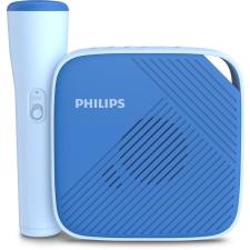 Philips TAS4405N hordozható hangszóró