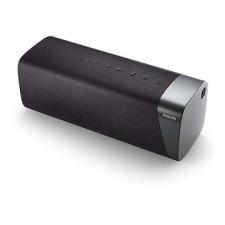 Philips TAS7505 hordozható hangszóró