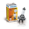 Philips Vision +30% H7 12V 55W C1