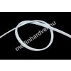 Phobya Flex Sleeve 6mm UV Fehér - 1m