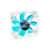 Phobya G-Silent 12 1500rpm Blue LED