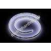 Phobya LED-Flexlight High Density 120cm Fehér - (144x SMD LED)