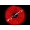 Phobya LED-Flexlight High Density 500cm Piros - (600x SMD LED)