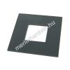 Phobya speciális thermal pad Chipset hűtőre 35x35x1mm