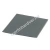 Phobya Thermal Pad Ultra 5W/mk 30x30x0,5mm (1db)