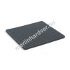 Phobya Thermal Pad Ultra 5W/mk 30x30x1mm (1db)