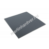 Phobya Thermal Pad Ultra 5W/mk 50x50x0,5mm (1db)