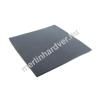 Phobya Thermal Pad Ultra 5W/mk 50x50x1mm (1db)