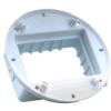 Phottix Adapter for Hydra 8 Flash Kit (PA-11A)