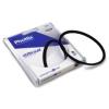 Phottix Ultra Slim 1mm UV Filter 55mm