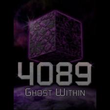 Phr00t's Software 4089: Ghost Within (PC - Steam Digitális termékkulcs) videójáték
