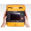 Physio-Control, Inc. - USA LIFEPAK 1000 félautomata defibrillátor