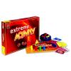 Piatnik Activity Extreme társasjáték