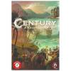Piatnik Century: A kelet csodái társasjáték