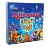 Piatnik Rummikub Disney Junior
