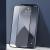 Picasee 3x 3D üvegfólia kerettel az alábbi mobiltelefonokra Apple iPhone 12 mini - fekete - 2+1 ingyen