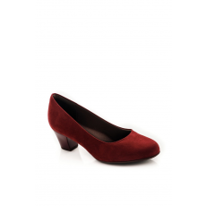 Piccadilly comfort PI110072-OI18 MF VNH