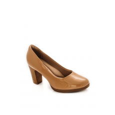 Piccadilly comfort PI130185-OI18 VNZ NUD