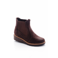 Piccadilly comfort PI731018-OI17 MIC FBR EST MAD