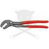 Pichler Tools Bilincsfogó - nyomógombos Pichler-Knipex (9050340)