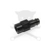 Pichler Tools Pichler diesel kompresszió mérő adapterM12x1,5- Euro-QC (60917050)
