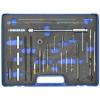 Pichler Tools Pichler izzítógyertya /beletört/ kiszerelő készlet M08x1,0 UNI - A (60416300)