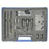 Pichler Tools Pichler izzítógyertya /beletört/ szerelő klt. M08x1,0 Fiat 1,3 multijet(6041660)