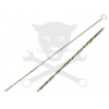 Pichler Tools Pichler izzítógyertya furat tisztító kefe 4,7 mm átmérő (6049024)