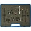 Pichler Tools Pichler izzítógyertya szerelő készlet M10x1,0 G9T-G9U - A (6041870)