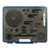 Pichler Tools Pichler porlasztó kihúzó hidraulikus klt. UNIV henger nélkül - A (60385400)