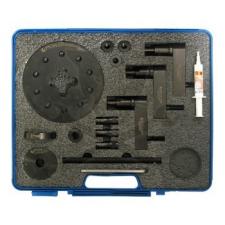 Pichler Tools Pichler porlasztó kihúzó hidraulikus klt. UNIV henger nélkül - A (60385400) autójavító eszköz