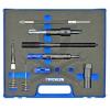 Pichler Tools Pichler porlasztó kihúzó klt.-hez koronás fúró teljes klt. M9R-M9T-A(60385190)