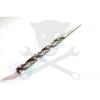 Pichler Tools Pichler tartozék izzítógy. csigafúró spec.kiv.4,5 mm-es wolframszálhoz (6041639)